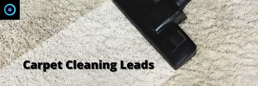 Carpet-Cleaning-Leads