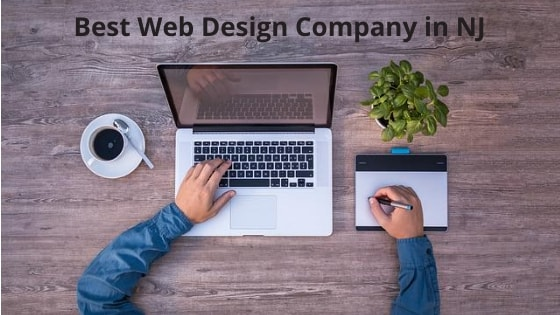 Web-Design-Company-in-New-Jersey