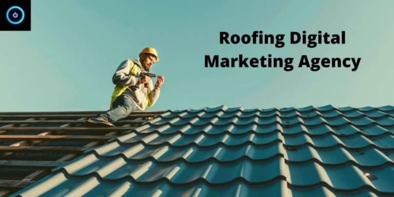 roofing-digital-marketing-agency-tru-power-seo-min-1024x512