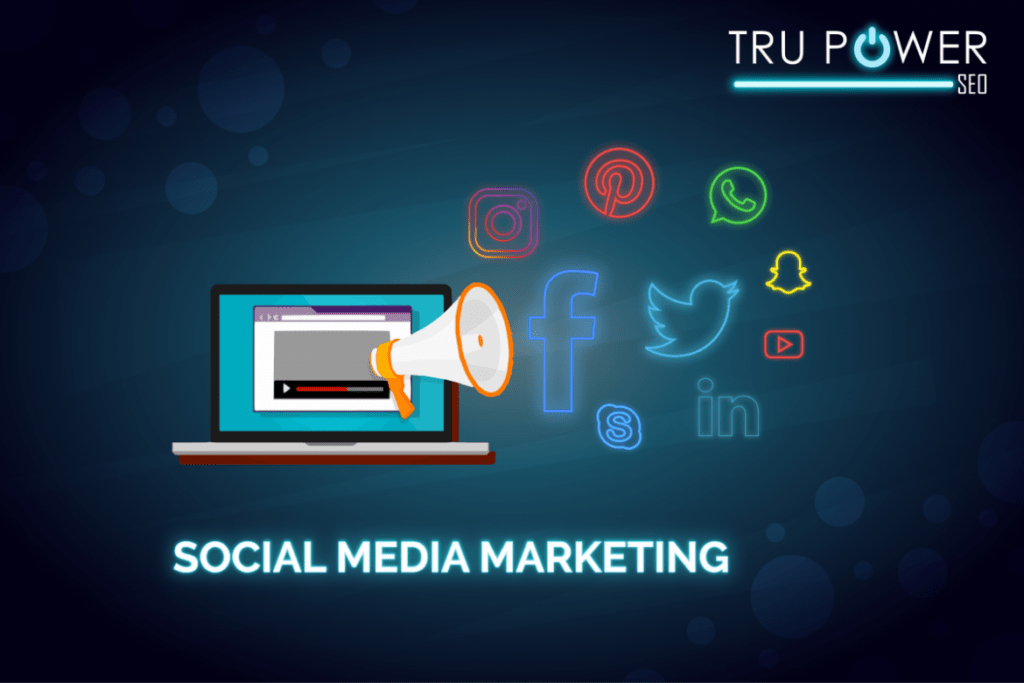 social_media_marketingresized-01-1170x780