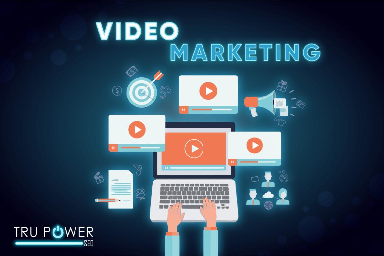 video_marketing2resized-01-1170x780